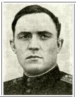 Щукин Н.М.