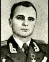 Федоров П.Е.